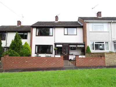 Property image of home to buy in Well Lonning Close, Brampton